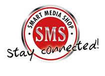 Smart Media Shop