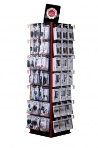 Smart Media Display model A
